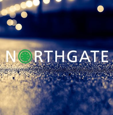 Northgateimage