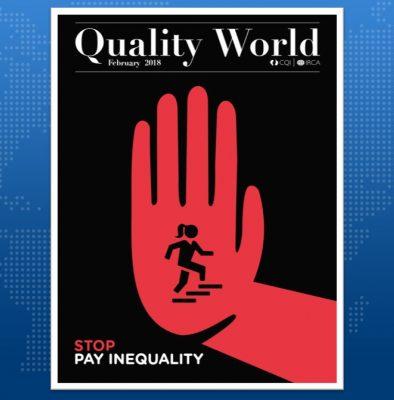 Qualityworld