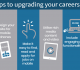 The top 6 tips for careers websites